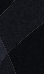 480x800-Wallpaper (93)