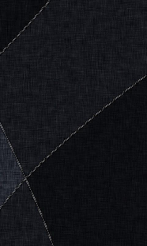 nexus 5 stock live wallpaper