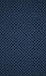 480x800-Wallpaper-[AppsApk]- (406)