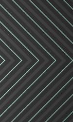 480x800-Wallpaper-[AppsApk]- (408)