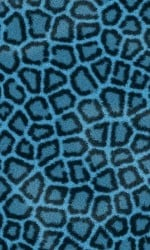 480x800-Wallpaper-[AppsApk]- (413)