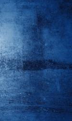 480x800-Wallpaper-[AppsApk]- (415)