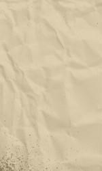 480x800-Wallpaper-[AppsApk]- (423)