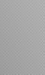 480x800-Wallpaper-[AppsApk]- (429)