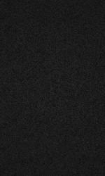 480x800-Wallpaper-[AppsApk]- (430)