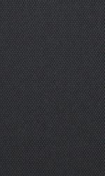 480x800-Wallpaper-[AppsApk]- (444)