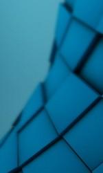480x800-Wallpaper-[AppsApk]- (450)