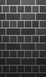 480x800-Wallpaper-[AppsApk]- (466)