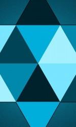 480x800-Wallpaper-[AppsApk]- (498)