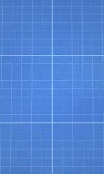 480x800-Wallpaper-[AppsApk]- (500)
