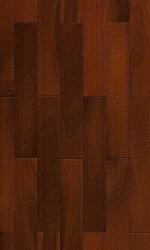 480x800-Wallpaper-[AppsApk]- (508)