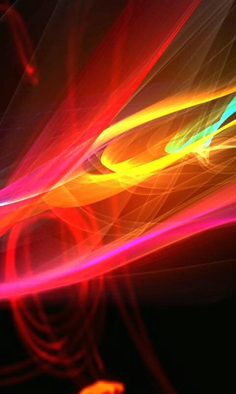 free android wallpapers download 480x800