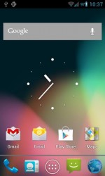 Jelly Bean Launcher