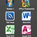 Office 2010 – Study Guide