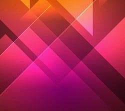 1080x960-Wallpaper_AppsApk- (2004)