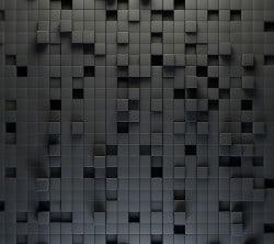 1080x960-Wallpaper_AppsApk- (2005)