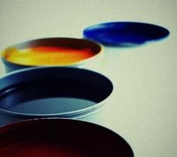 1080x960-Wallpaper_AppsApk- (2009)