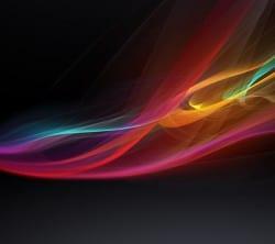 1080x960-Wallpaper_AppsApk- (2010)