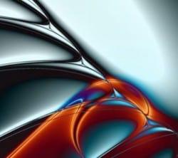 1080x960-Wallpaper_AppsApk- (2020)