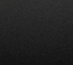 1080x960-Wallpaper_AppsApk- (2045)