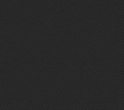 1080x960-Wallpaper_AppsApk- (2047)