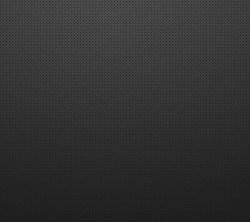 1080x960-Wallpaper_AppsApk- (2048)