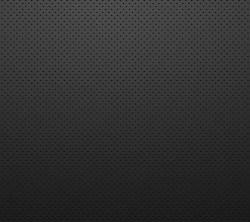 1080x960-Wallpaper_AppsApk- (2049)