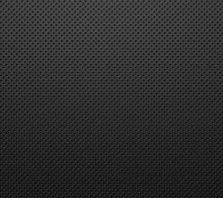 1080x960-Wallpaper_AppsApk- (2050)