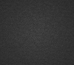 1080x960-Wallpaper_AppsApk- (2052)