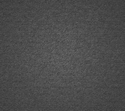 1080x960-Wallpaper_AppsApk- (2053)