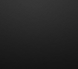 1080x960-Wallpaper_AppsApk- (2054)