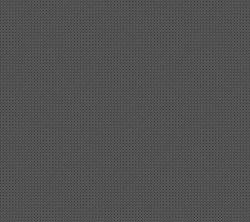 1080x960-Wallpaper_AppsApk- (2058)