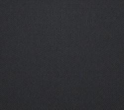 1080x960-Wallpaper_AppsApk- (2060)