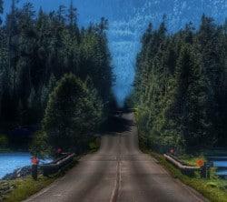 1080x960-Wallpaper_AppsApk- (2084)