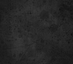 1080x960-Wallpaper_AppsApk- (2151)