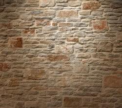 1080x960-Wallpaper_AppsApk- (2154)