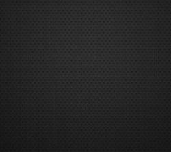 1080x960-Wallpaper_AppsApk- (2156)