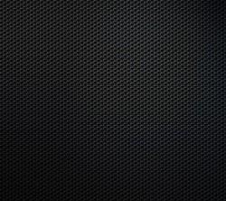 1080x960-Wallpaper_AppsApk- (2157)