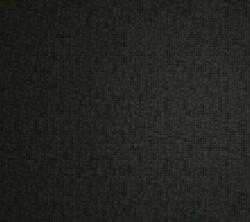 1080x960-Wallpaper_AppsApk- (2159)