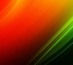 1080x960-Wallpaper_AppsApk- (2173)