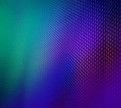 1440x1280-HD-Wallpaper- (19)
