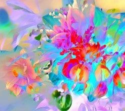 1440x1280-HD-Wallpaper- (63)
