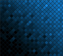 1440x1280-Wallpaper_AppsApk_ (486)