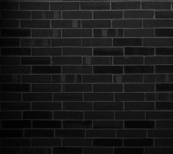 1440x1280-Wallpaper_AppsApk_ (490)