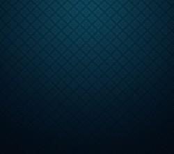1440x1280-Wallpaper_AppsApk_ (491)