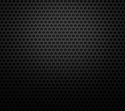 1440x1280-Wallpaper_AppsApk_ (565)