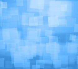 1440x1280-Wallpaper_AppsApk_ (584)
