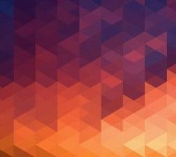 1440x1280-Wallpaper_AppsApk_ (587)