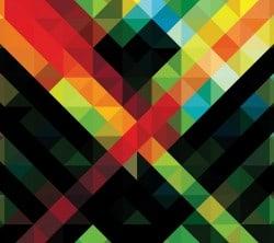1440x1280-Wallpaper_AppsApk_ (588)