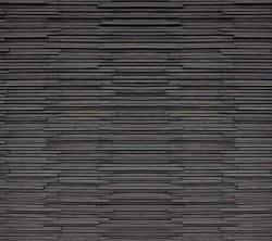 1440x1280-Wallpaper_AppsApk_ (590)